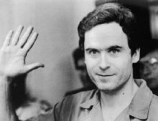 piores-serial-killers-10 Ted Bundy