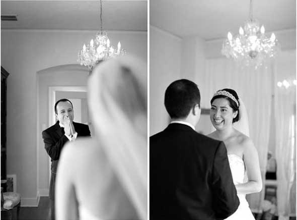 30-noivos-vendo-suas-noivas-primeira-vez-28