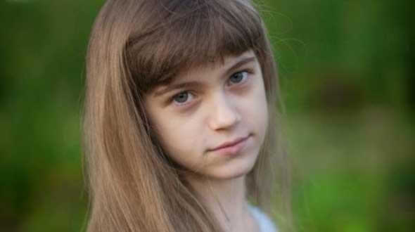 criança-da-floresta-octavia-alexandru-game-of-thrones-4-temporada