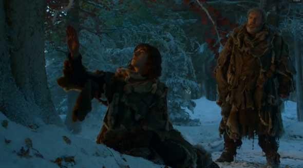 game-of-thrones-4-temporada-s04e02-detalhes-bran-stark