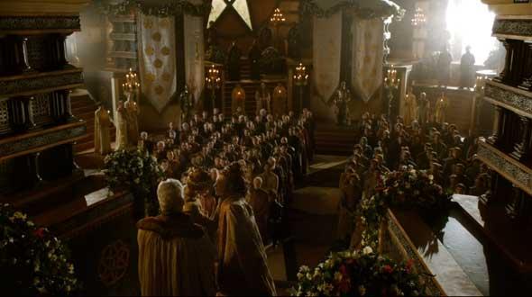 game-of-thrones-4-temporada-s04e02-detalhes-casamento