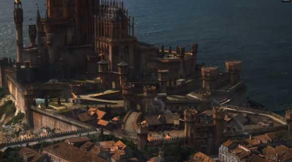 game-of-thrones-4-temporada-s04e02-detalhes-dragões