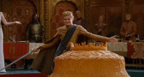 game-of-thrones-4-temporada-s04e02-detalhes-joffrey