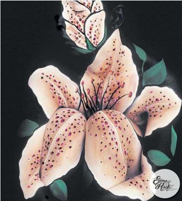 pinturas-corporais-incríveis-13