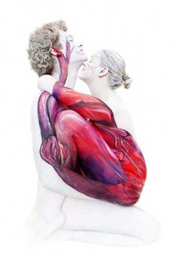 pinturas-corporais-incríveis-6