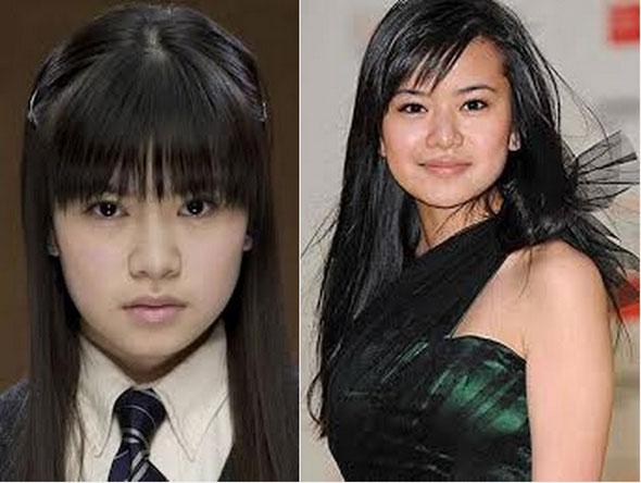 Katie-Leung