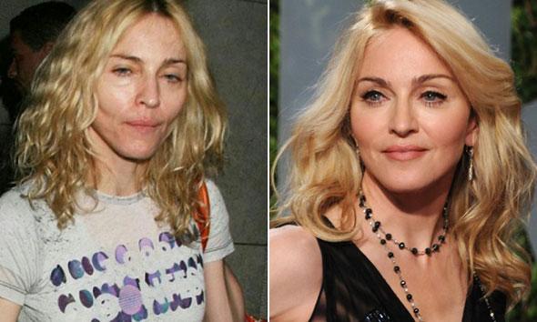 celebridades-internacionais-sem-maquiagem-1-madonna