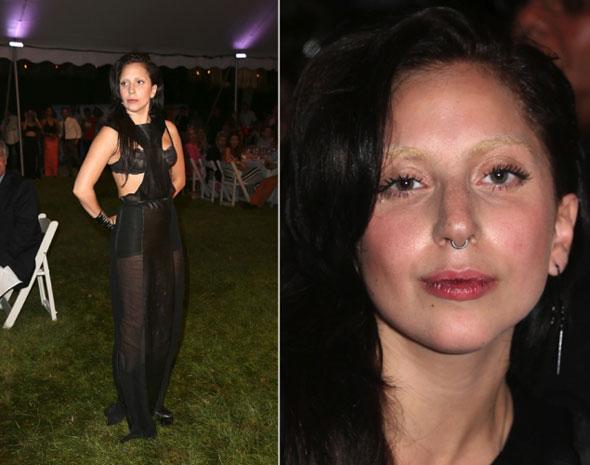 celebridades-internacionais-sem-maquiagem-13-lady-gaga3