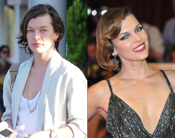 celebridades-internacionais-sem-maquiagem-16-milla-jovovich