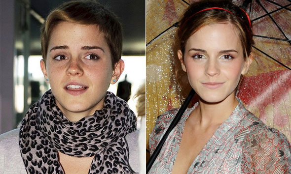 celebridades-internacionais-sem-maquiagem-20-emma-watson