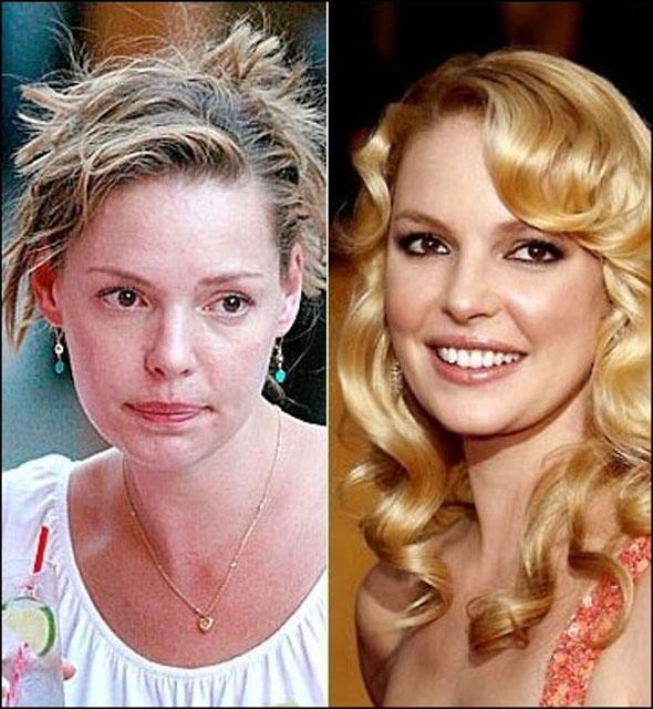 celebridades-internacionais-sem-maquiagem-6-katherine-heigl