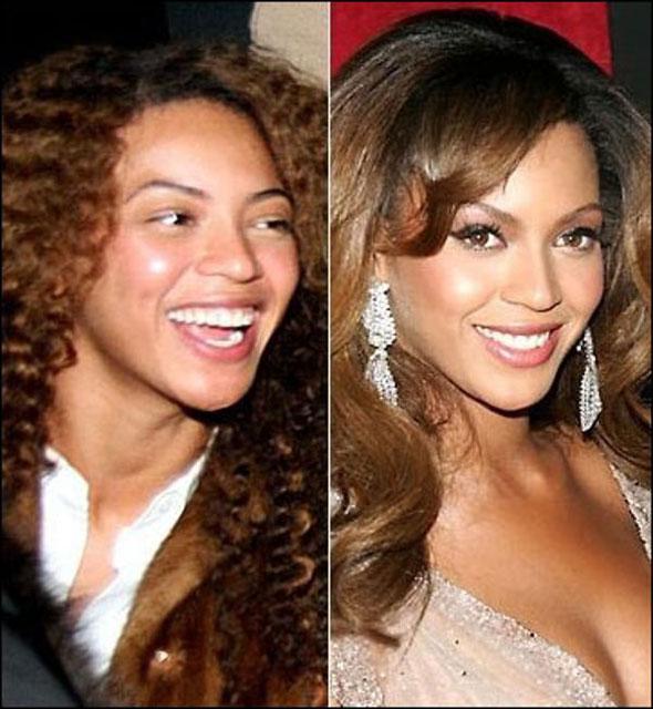 celebridades-internacionais-sem-maquiagem-9-beyonce1