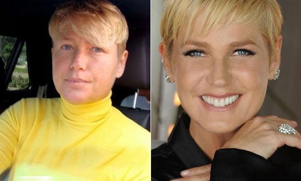 celebridades-nacionais-sem-maquiagem-10-xuxa