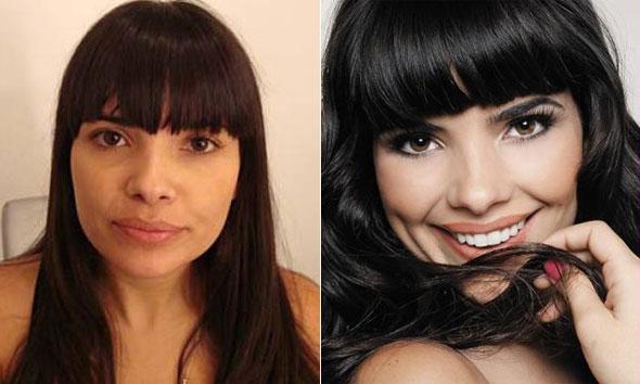 celebridades-nacionais-sem-maquiagem-11-vanessa-giacomo
