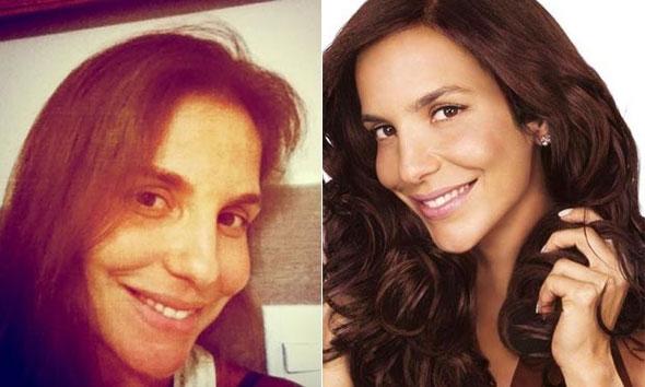 celebridades-nacionais-sem-maquiagem-17-ivete-sangalo