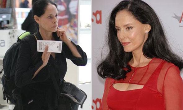 celebridades-nacionais-sem-maquiagem-18-sonia-braga