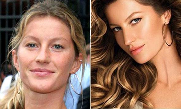 celebridades-nacionais-sem-maquiagem-2-gisele-bunchen