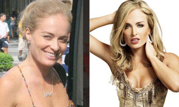 celebridades-nacionais-sem-maquiagem-4-angelica