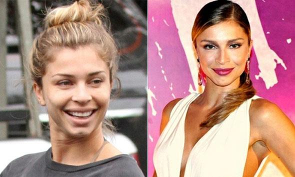 celebridades-nacionais-sem-maquiagem-7-grazi-massafera