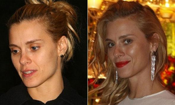celebridades-nacionais-sem-maquiagem-8-carolina-dieckmann