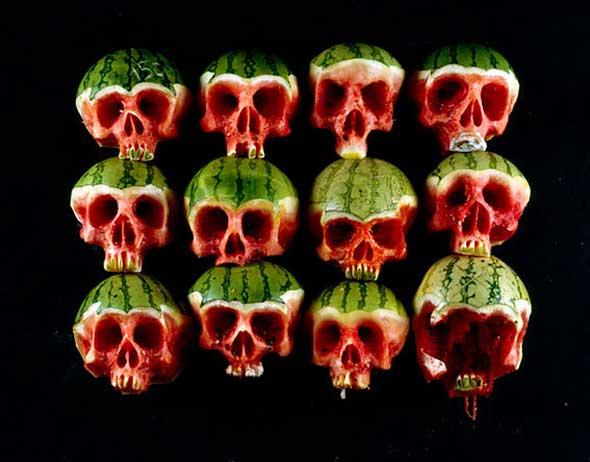 comidinhas-macabras-12