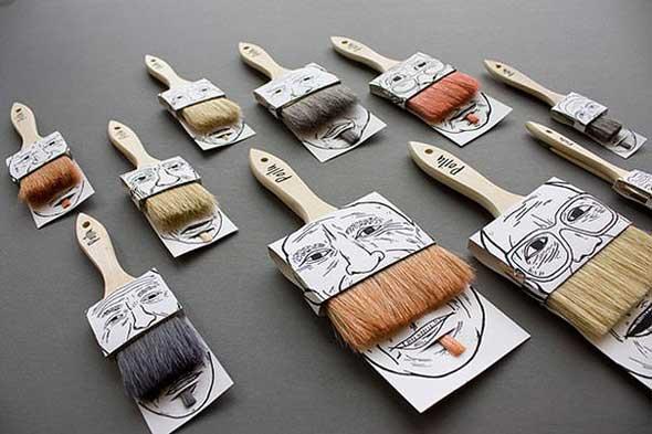 embalagens-criativas-10