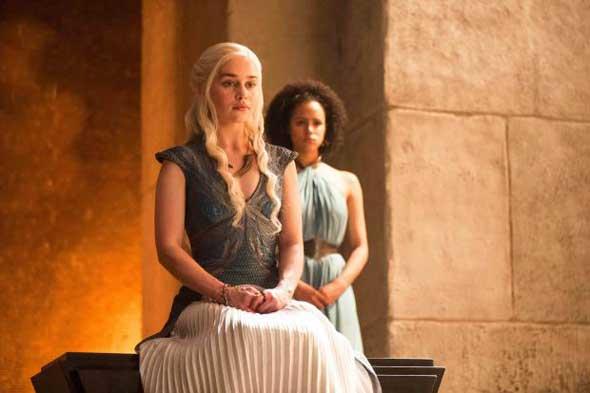 game-of-thrones-4-temporada-s040e08-imagens-daenerys-missandei