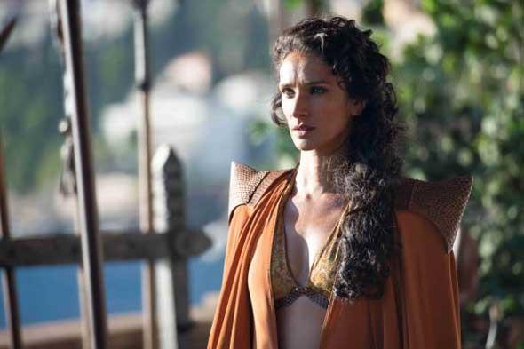 game-of-thrones-4-temporada-s040e08-imagens-elaria