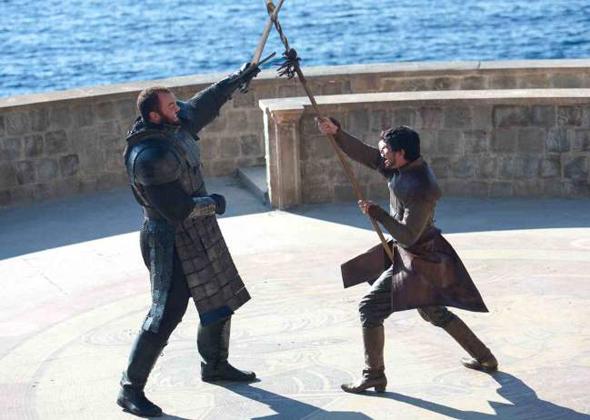 game-of-thrones-4-temporada-s040e08-imagens-montanha-oberyn