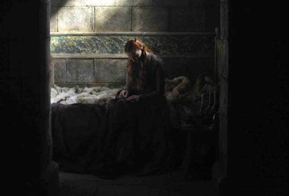 game-of-thrones-4-temporada-s040e08-imagens-sansa2