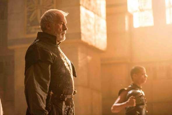 game-of-thrones-4-temporada-s040e08-imagens-ser-baristan