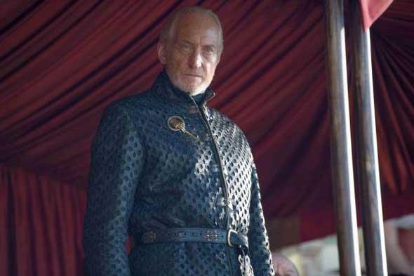 game-of-thrones-4-temporada-s040e08-imagens-tywin