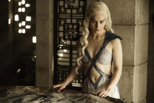 game-of-thrones-4-temporada-s04e07-daenerys