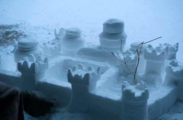 game-of-thrones-s04e07-detalhes-previa-winterfell