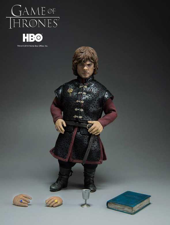 game-of-thrones-tyrion-lannister-figura-de-acao-threezero-01