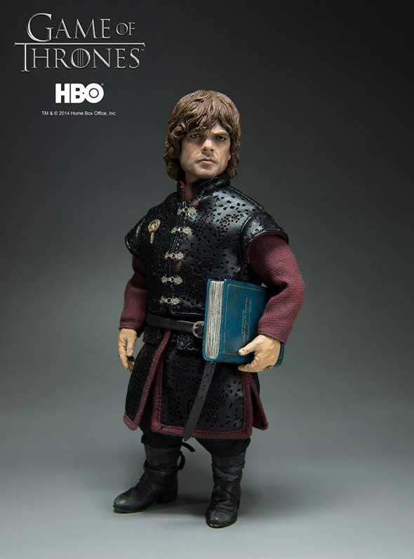 game-of-thrones-tyrion-lannister-figura-de-acao-threezero-03