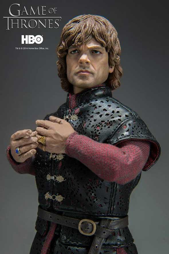 game-of-thrones-tyrion-lannister-figura-de-acao-threezero-04