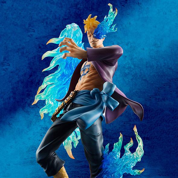 One-Piece-POP-M.A.S.-Marco-2