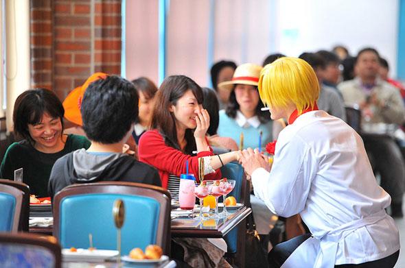 One-Piece-Premiere-Show-2014-Universal-Studios-do-Japão-Sanji