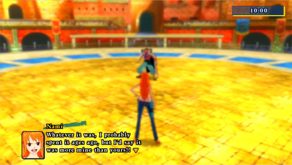 One-Piece-Unlimited-World-Red-Screenshots-Colisseum-Nami-Buggy