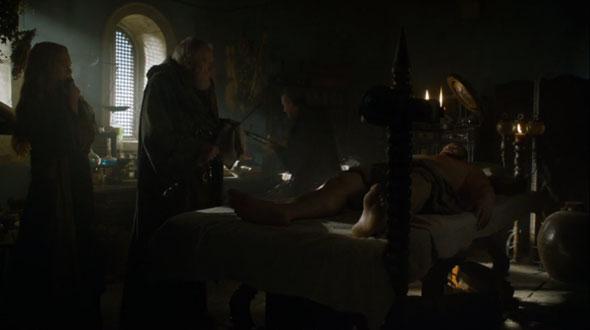 game-of-thrones-4-temporada-diferenças-livro-vs-série-montanha