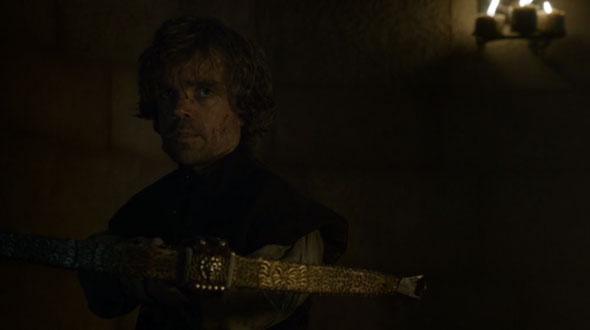 game-of-thrones-4-temporada-diferenças-livro-vs-série-tyrion-e-tysha