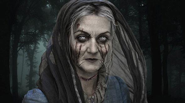 game-of-thrones-4-temporada-lady-stoneheart-nunca-esteve-nos-planos