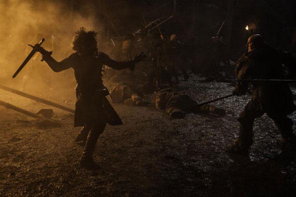 game-of-thrones-4-temporada-s04-e09-imagens-jon-snow-batalha