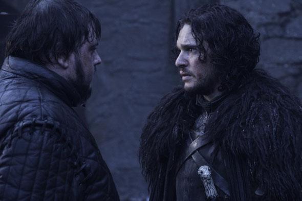 game-of-thrones-4-temporada-s04-e09-imagens-jon-snow-sam