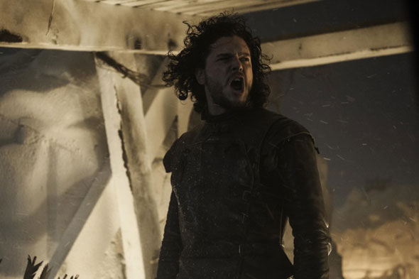 game-of-thrones-4-temporada-s04-e09-imagens-jon-snow