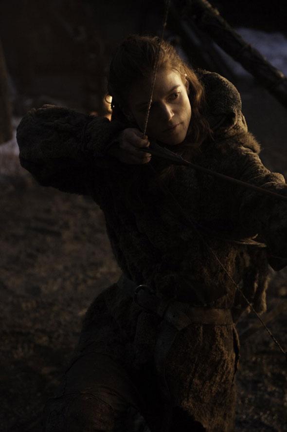 game-of-thrones-4-temporada-s04-e09-imagens-ygritte