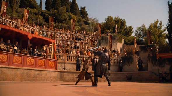game-of-thrones-s04e08-detalhes-previa-oberyn-vs-montanha