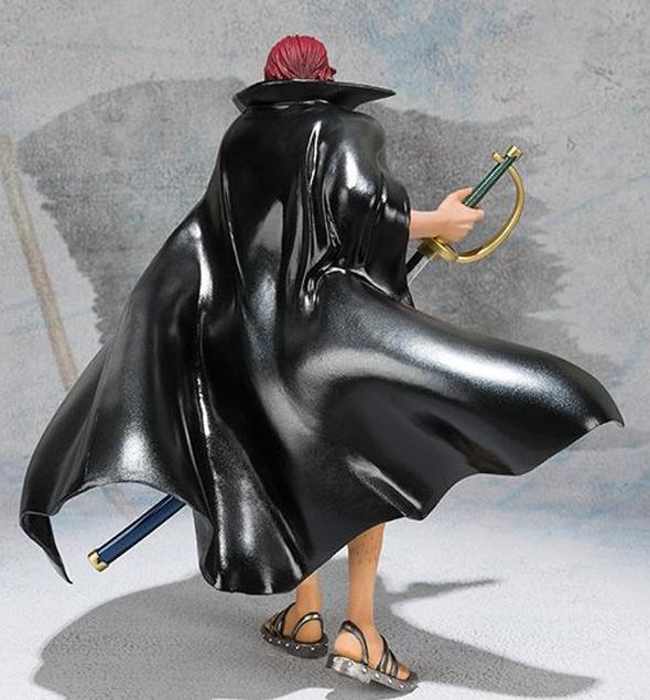 one-piece-action-figures-One-Piece-Figuarts-Zero-Shanks-Special-Color-Ver-3