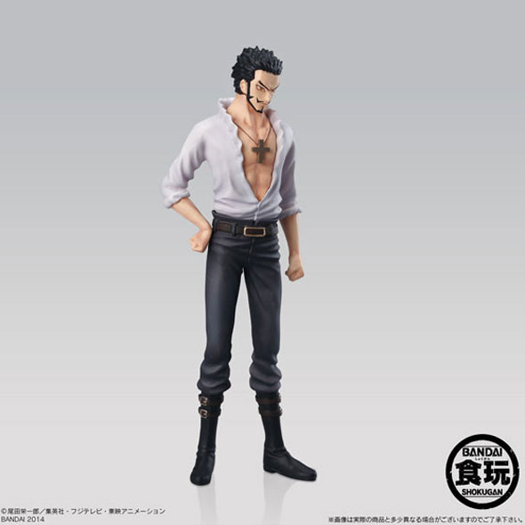 one-piece-action-figures-bandai-the-super-styling-gekitou-no-colosseum-mihawk-2